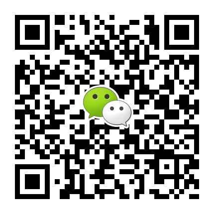 沈阳海华恒远工程材料有限公司